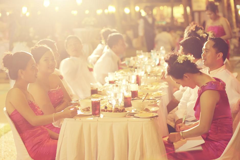Cebu Wedding Photography Packages, Christian Toledo Photography
