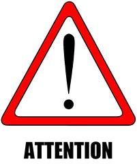 Attention_Sign_L.jpg