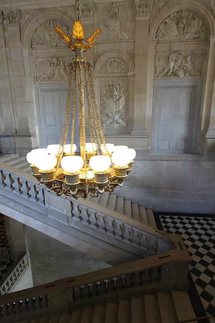 VersaillesIndoors17