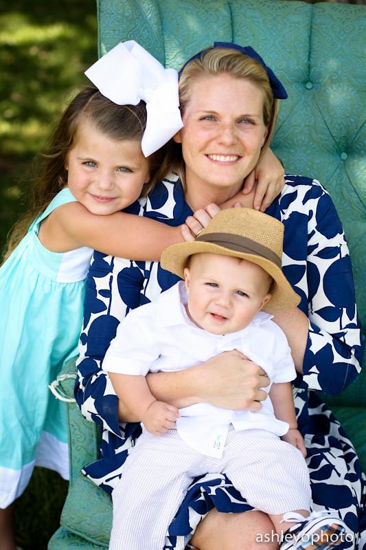 Family2012Blog-7