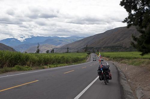 ecuador provincia imbabura