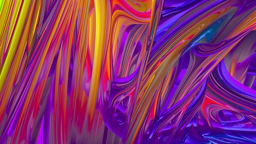 purples-color