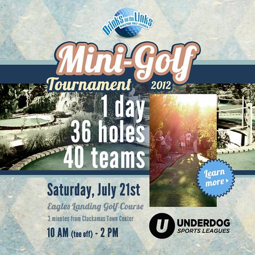 Mini-Golf-Promo-wCTA