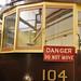 elsternwick tram