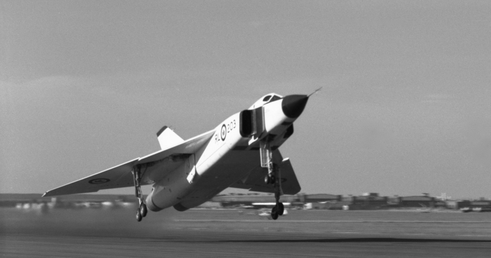 avro arrow rl aircraft arrow aircraft and planes