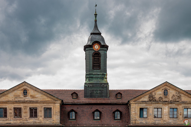 Bayreuther Hochbauamt