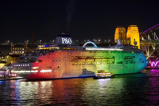 Vivid Sydney 2013-2837