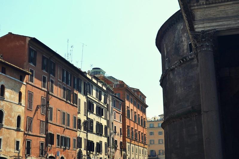Roma 54