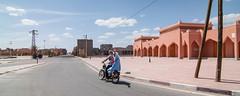 2013 04 10-16 Morocco