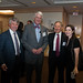 OBA Judicial Reception - Monday, May 27, 2013