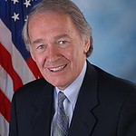 NNU and MNU Endorse Ed Markey for U.S. Senate in Massachusetts Special Election