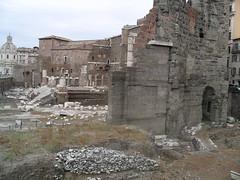 Rome September 2007