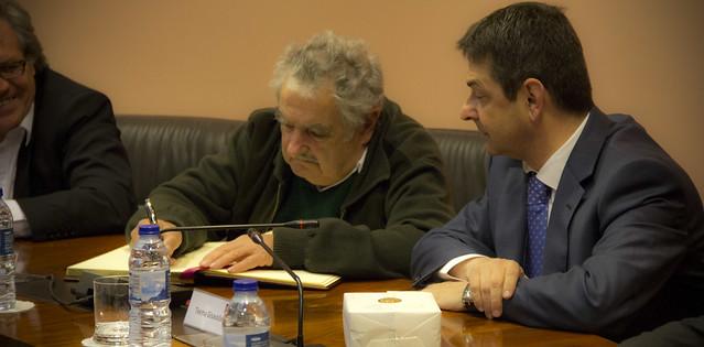Uruguay-MONDRAGON15