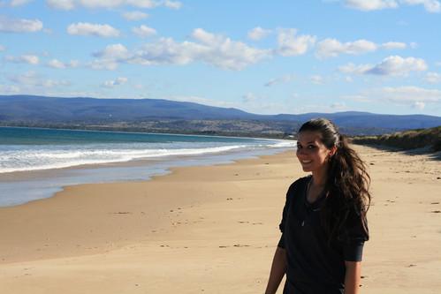 Tasmania21