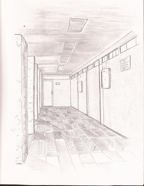 Alan eduardo blog - Fotos de pasillos de casas ...