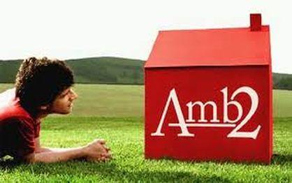 Amb-2_home