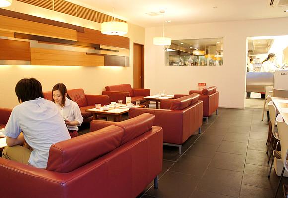 京都yojiya咖啡店04