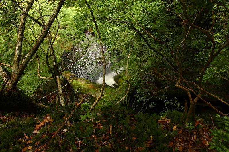 IMG_8025_6-8 Nagasawa Falls