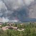 LNBatides_20130611_BlackForest-Wildfire_10787.jpg