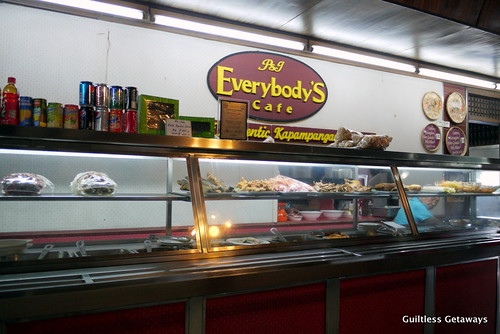everybodys-cafe-pampanga.jpg