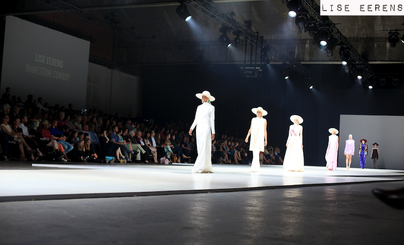 Antwerp Fashion 2013 (33)