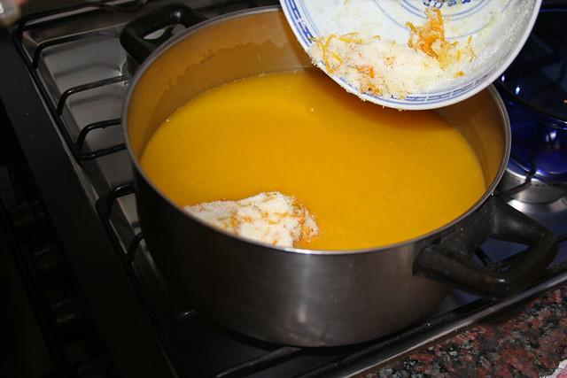 Dulce de Naranja 052