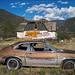Questa, NM  2013 by Don Hudson