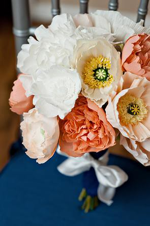bridal-bouquet-crepe-paper-flowers