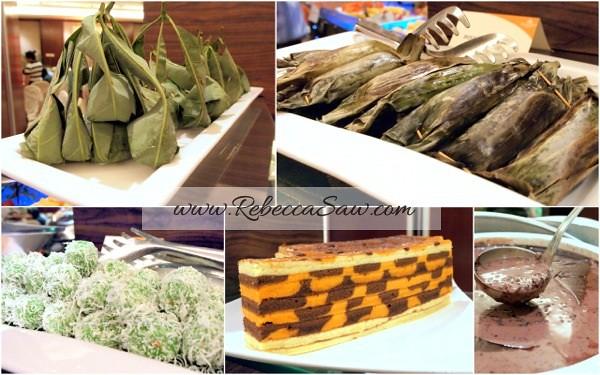 Ramadan 2013 - Grand Dorsett, Subang-012