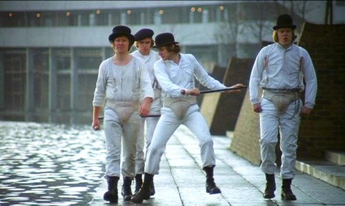 A-Clockwork-Orange-a-clockwork-orange-323597_500_299