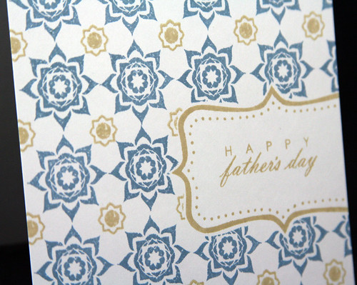 IMG_4807_FathersDay2013Card