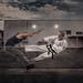 fight scene1 by DarrenS1971