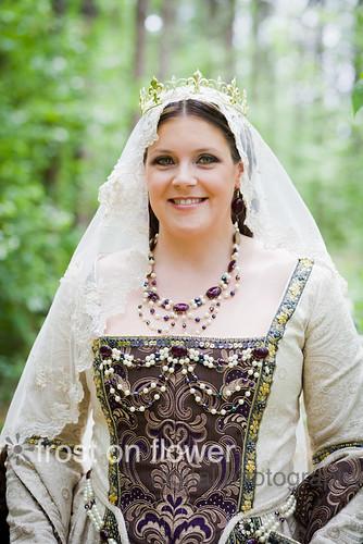 20130601-weddingHR-1258