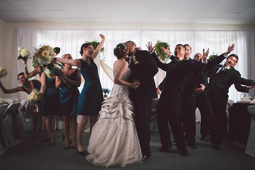 Sean and Amanda's Wedding-410