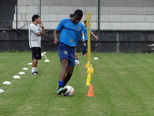 Sub-20_Botafogo_General_Severiano