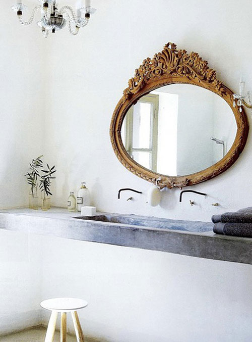 stone-sink-12.jpg