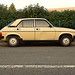 Austin Allegro by decampos