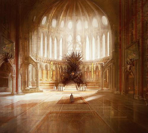 the_iron_throne__grr_martin_by_marcsimonetti-d5emt92