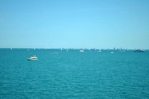 Chicago July 2013 137