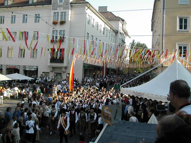 2002-07-29-05_Villacher-Kirchtag-Haritz-EDT_1747