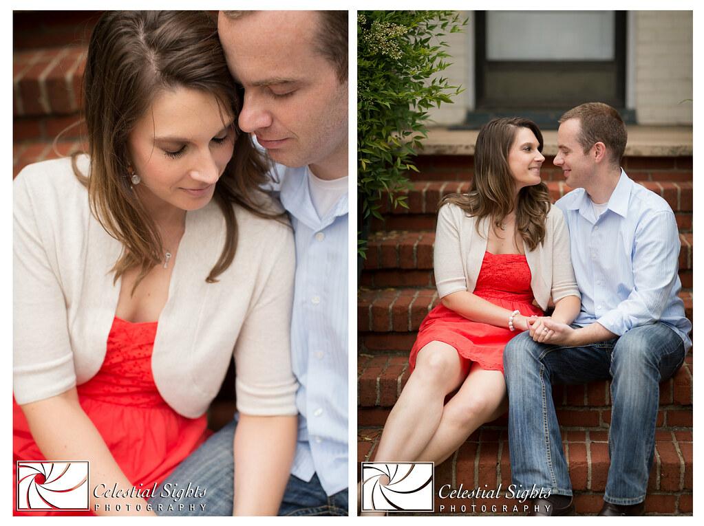 Megan&Mike_8