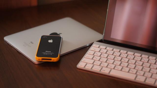 iPhone-iPad_2