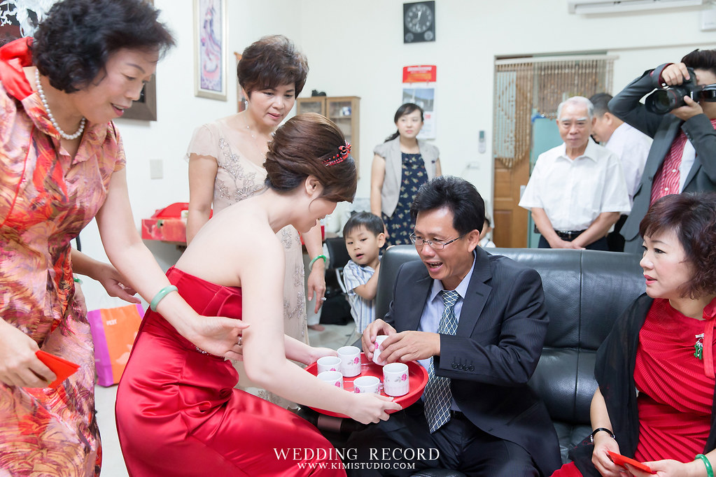 2013.06.29 Wedding Record-036