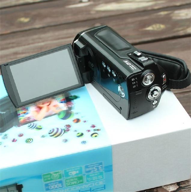 Dual Screen Portable Dvd Player Car Reviews