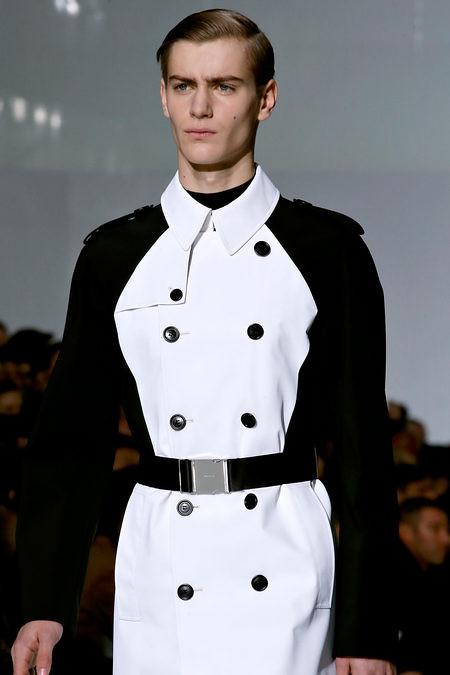 Ben Allen3054_3_FW13 Paris Dior Homme(style.com)