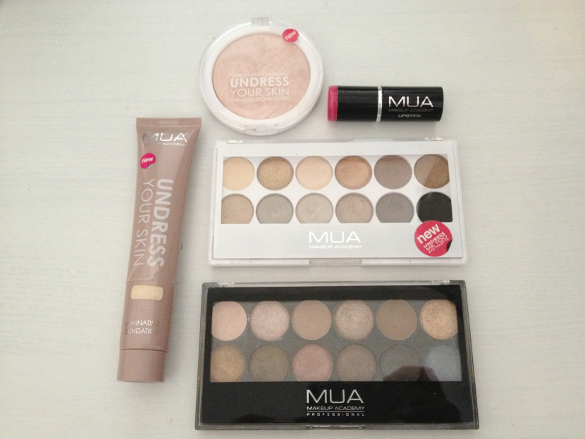 MUA_My_Top_5_Products