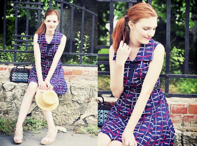 Printed_retro_dress (4)