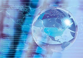 Yeminli Tercüme Esenler Telefon: 0212 272 31 57 Ucuz ve Kaliteli Tercüme Bürosu by ivediceviri