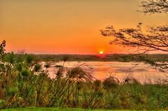 St Lucia, KwaZulu-Natal