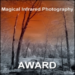 Ineffable Award